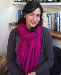 Serena Sharma (2)