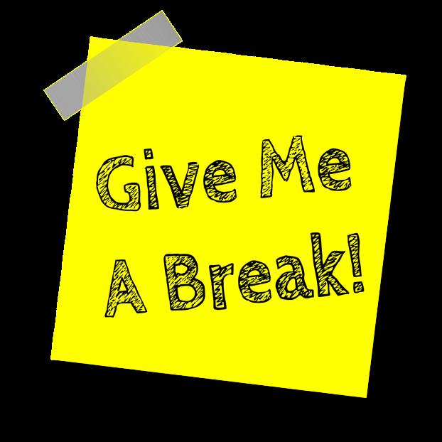 give-me-a-break-1432987_1920
