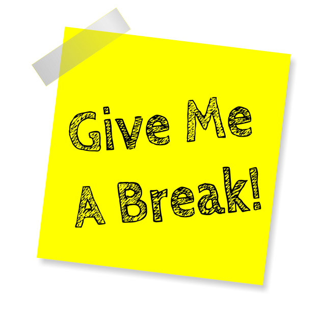 give-me-a-break-1432987_1920