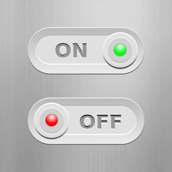 switch-1531504_1280