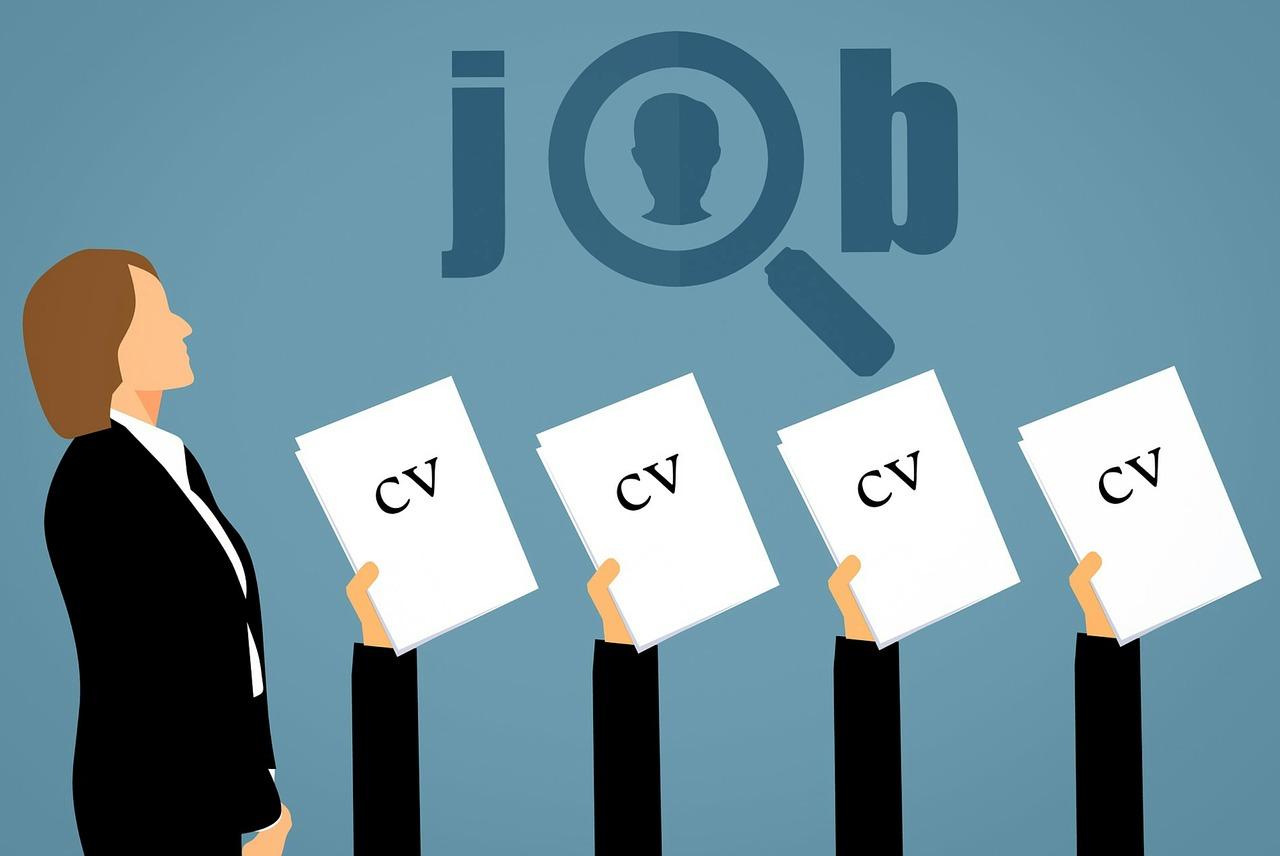 job-3681036_1280