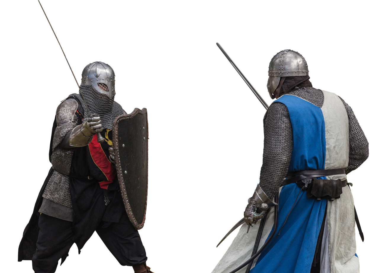 knight-2611672_1280.png